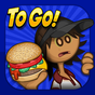 Papa's Burgeria To Go! 1.2.1