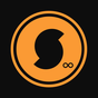 SoundHound ∞ Music Search 7.1.1