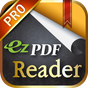 ezPDF Reader - Multimedia PDF 2.6.9.13