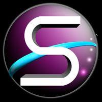 SlideIT Keyboard icon