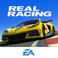 Ícone do Real Racing 3