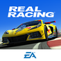 Real Racing 3 8.2.0