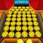 Coin Dozer - Free Prizes! 21.5