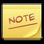ColorNote Catatan Notepad Note