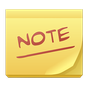 ColorNote Catatan Notepad Note