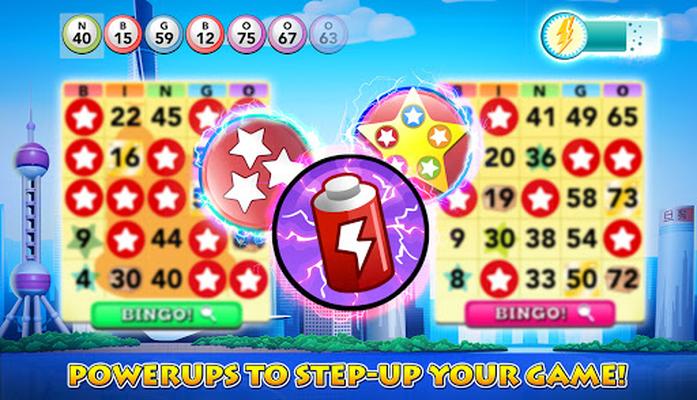 casino rama torrent Slot