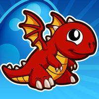 Ícone do DragonVale
