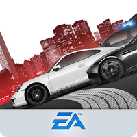 Biểu tượng Need for Speed Most Wanted