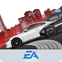 Need for Speed™ Most Wanted 1.3.128
