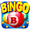 Bingo World ™  APK