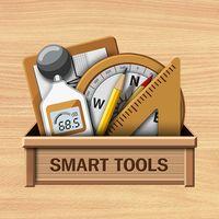 Ícone do Smart Tools - ferramentas