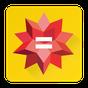 WolframAlpha 1.4.13.2019122301