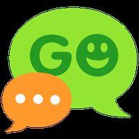 Icoană GO SMS Pro