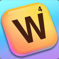Ícone do Words With Friends Classic