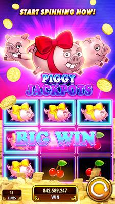pussycat dolls casino Casino