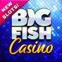 Big Fish Casino – Free Vegas Slot Machines & Games 12.2.6