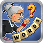 Word Games with Angry Gran 1.7.3