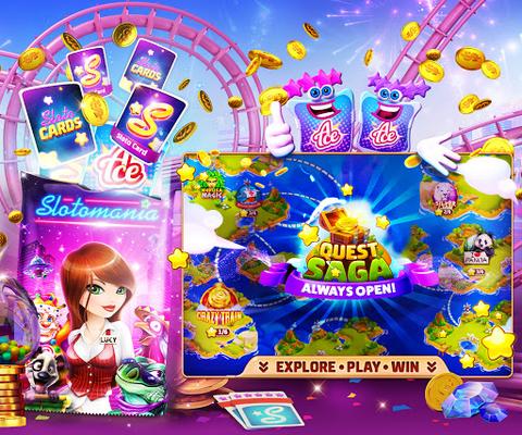 Top 5 Casinos In Goa | - Excitingindia Slot Machine