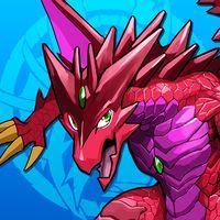 Ícone do Puzzle & Dragons