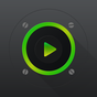 PlayerPro Music Player 5.8