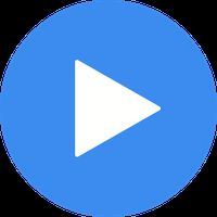 Иконка MX Player Pro