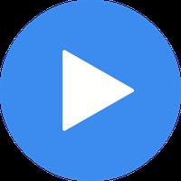 MX Player Pro Icon