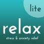 Relax Lite: Stress Relief 4.9.1-lite