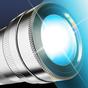Lanterna HD LED Pro Flashlight