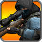 Shooting Club 2: Sniper 14.9.9