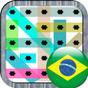 Caça Palavras Brasileiro 2.8