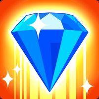 Biểu tượng Bejeweled Blitz!