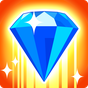 Bejeweled Blitz! 2.19.0.259
