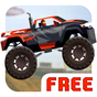 Top Truck Free - Monster Truck  APK