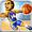 BIG WIN Basketball 4.1.5
