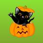 Kids Halloween Shape Puzzles 1.8.1