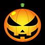 Bubble Blast Halloween 2.0.4