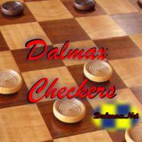 Icône de Checkers (by Dalmax)