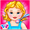 Baby Care & Dress Up Kids Game 1.1.9