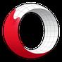 Opera beta para Android
