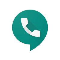 Biểu tượng Google Voice