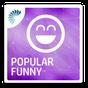 Ringtones engraçado populares 8.1.1