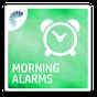 Engraçado Alarmes Manhã