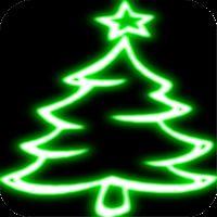 Kerst Ringtones icon