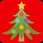 Toques de Natal