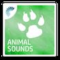 Animal Sounds Ringtones 8.1.1