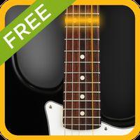 Ícone do Riff de guitarra livre