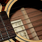 Guitarra Virtual