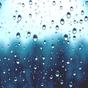 Звуки дождя