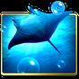 Ocean HD 1.8.1