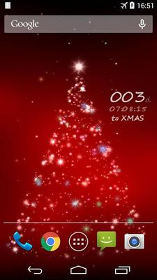 Natale Sfondi Animati 1 2 8 Download Gratis Android